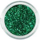 Glitre veľké - zelené