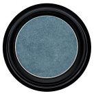 Dekoratívny očný tieň -  EP-09A, Sky Teal