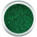 Glitre malé - zelené