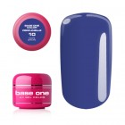 Gel Base One Perfumelle - Hope Grape 10, 5g