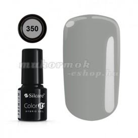 Gél lak - Color IT Premium 350, 6g