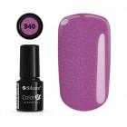 Gél lak - Color IT Premium 940, 6g