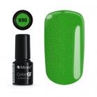 Gél lak - Color IT Premium 990, 6g