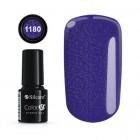 Gél lak - Color IT Premium 1180, 6g