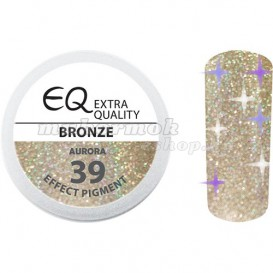 Effect Pigment - AURORA - 39 BRONZE, 2ml