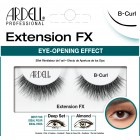 Ardell - 3D Extension FX Mihalnice B-Curl