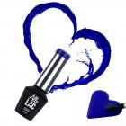 ALLE LAC UV/LED gél lak - Ice Sheila Collection - 39, 5ml