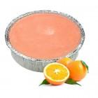 Vosk na parafínové zábaly – Pomaranč