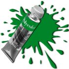 Akrylové farby Polycolor – 304 Brilliant Green Light 20ml