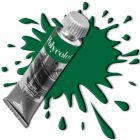 Akrylové farby Polycolor – 336 Chrome Oxide Green 20ml