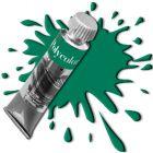 Akrylová farba Polycolor - 356 Emerald Green 20ml