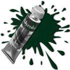 Akrylové farby Polycolor – 358 Sap Green 20ml