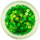 Flitre CD - zelené