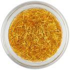 Zlaté konfety - nitky